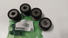London Taxi TX2 4 x Top Wishbone Bushes Genuine