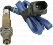 Bosch 0258007276 Lambdasonde