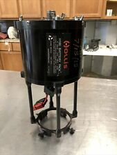 New listing Hollis H160 Dpv Scooter Battery