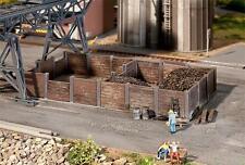 Faller 120254 HO Coal bunker#NEW in #