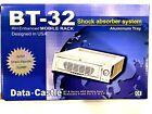 Data-Castle BT-30 RH enhanced Mobile Rack SATA USB  NEW AEA Free Ship USA