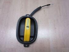 HYUNDAI SONATA V NF 2.4 Heckklappe Griff 81221-3K000 (136)