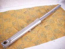 Original Gabelbein Gabel links / Fork left Honda VT 1100 C Shadow SC18