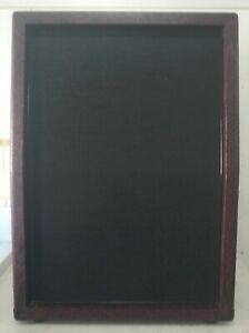2x12 guitar speaker cabinet celestion
