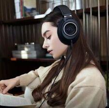 Music Earphone 3m Long Wired HIFI Gaming Headphones SHP95 Philips SHP9600 Comput