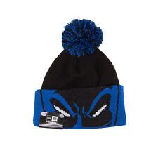 Batman Major Cuff Knit Beanie Cap