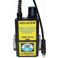 OTS Aquacom SSB-2010, 4-channel transceiver (Underwater Communications)