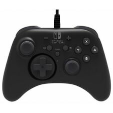 HORIPAD Wired Controller Official Licensed Nintendo Switch (HORI)