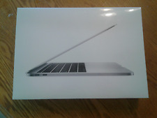 "NEW & SEALED!  APPLE MACBOOK PRO 13.3"" 256GB LAPTOP A1708"