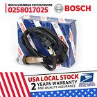 Bosch# 0258017025 LSU4.9 O2 UEGO Wideband Oxygen Sensor For PLX AEM# 30-2004 OEM