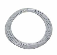 10 m Industrie-Kabel & -Leitungen