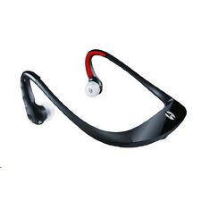 NEW MOTOROLA S10-HD UNIVERSAL BLUETOOTH STEREO HEADPHONES