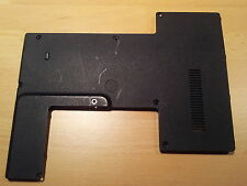 Scocca per Fujitsu Siemens Amilo Pro V3505 sportellino cover base bottom case