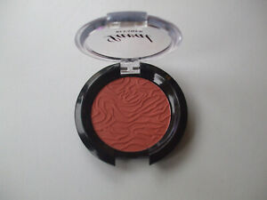 Laval Powder Blusher Russet New