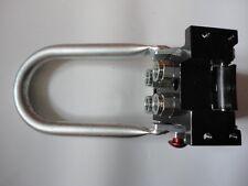 """Faster Multikupplung 4-fach DN12 (70 ltr.) - 1/2"""" Festteil (Muffe)"""