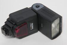 Sigma EF-530 Dg st Flash Flash Na-Ittl for Nikon New