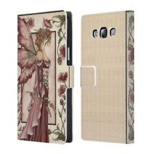 Cover e custodie Samsung modello Per Samsung Galaxy J5 in pelle per cellulari e palmari