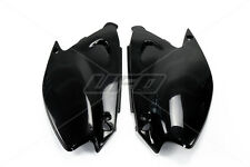 UFO Side Panels Kawasaki KX 125 250 (03-ON) 3739