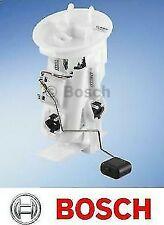 Bosch 0986580944 Fuel Feed Unit BMW 3 Series E46 316 318 320 323 325 328 PETROL