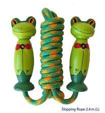 Unbranded Teatime Preschool Activity Toys