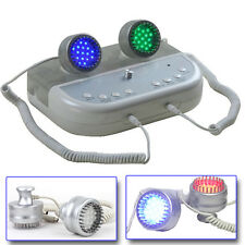 7 Colors LED Photon Skin Rejuvenation Ultrasonic Microcurrent Anti Aging Machine