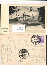 513242,Stempel Spielfeld 1935
