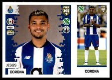 Insignia del club Nº 64 Panini Fifa 365 2019 Adrenalyn XL Real Madrid CF ventiladores
