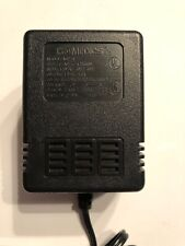 Homedics Ac/Dc Adapter Model Adp-8(D12-16-P-02) Massage Chair Replacement Cord