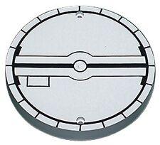 Fleischmann 6914 piattaforme girevoli simbolo