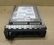 Dell Fujitsu 73.5 GB ULTRA SCSI 320 80-Pin 10K RPM Hard Drive-MAP3735NC 2R700