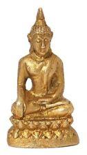 Mini-Buddha Geste der Erleuchtung