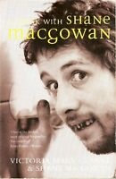 A Drink With Shane MacGowan-Victoria Mary Clarke& Shane MacGowan (2001)