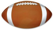 (24) FOOTBALL CAR MAGNETS - Team Sport Fridge NFL Party Favors wholesale (2 dz)