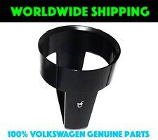 Volkswagen VW Amarok Dash Cup Holder Genuine New 000061129D