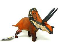 V8) Collecta 88512 Torosaurus Dinosaur Urtiere DINOSAURE DINOSAURES dino