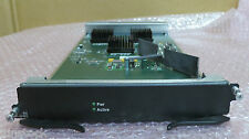 Brocade Foundry Networks RX-BI-SFM3 Switch Fabric Module 35523-200D
