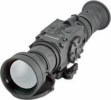 Armasight Zeus 160 7-14x75 (30 Hz) Thermal Imaging Weapon Sight, Flir Tau 2 - 16