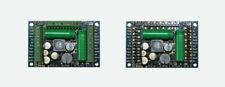 """ESU 58513 LokSound 5 XL DCC/MM/SX/M4 """"Leerdecoder"""", Schraubklemmen, G und 1  Neu"""
