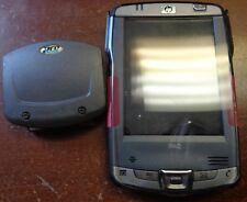 Used Untested Hp Ipaq Hx2190B Pocket Pc Handheld Pda Bluetooth Organizer