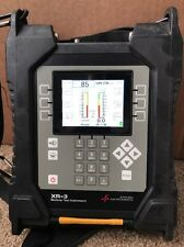 Applied Instruments XR-3 Modular Test Instrument Base