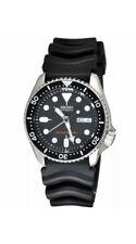 Seiko Skx007K1 Automatic Divers Watch