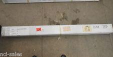 "MTS MRA1L1D24DOU0052S LIQUID LEVEL TRANSMITTER 52"" LENGTH SANITARY SIZE: 2"""