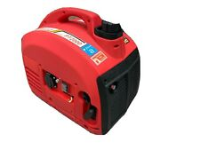 Generatore di corrente gruppo elettrogeno   1000 Max 1500