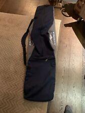Transpack Snowboard Bag