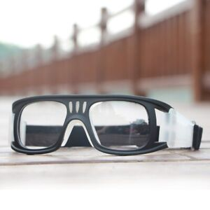 Professional Basketball Glasses Football Glasses Sports Goggles Adult Models