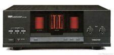 Yamaha MX-800 Stereo Power Amplifier (1987-89)