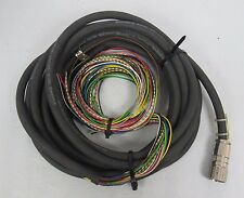 LUMBERG 909135 16X0,5MM 27FT CORD WITH CONNECTOR