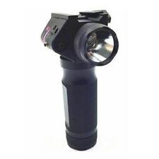 532nm Outdoor Tactical Green Laser Flashlight LED Flashlight  light Laser DIY