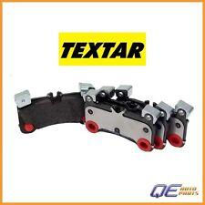 Rear Porsche Cayenne 08 - 10 Disc Brake Pad Textar 95535293964 / 955 352 939 64