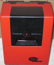 FIREYE BURNER FLAME SAFEGUARD CONTROL EB-700 EB700